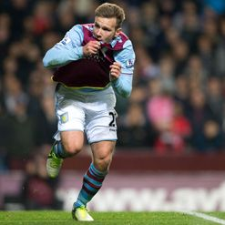 Weimann: Wants a united effort
