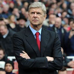 Wenger: Doing what is best for Arsenal