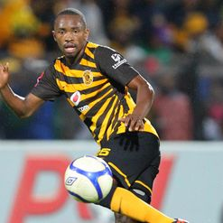 Parker: Top dog in the PSL