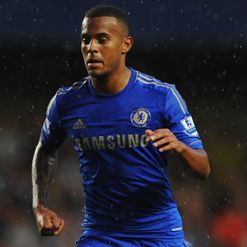 Bertrand: Bemoans recent Blues flak