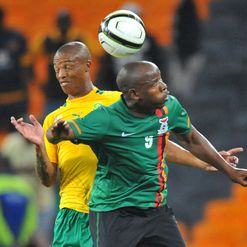 Mbesuma: We will thrive