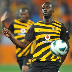 Mathoho: Set for Chiefs return