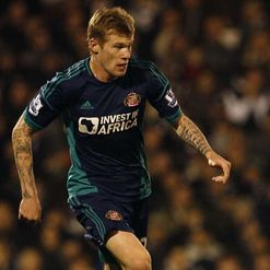 McClean: Pushing for start