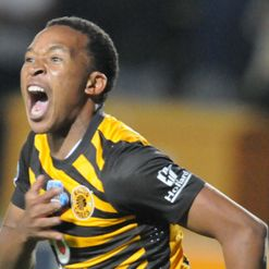 Majoro: Ruthless up front