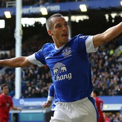 Osman: Dream come true