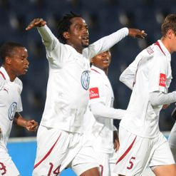 Chabangu: Match-winning performance