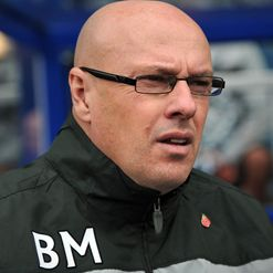 McDermott: Winless this season