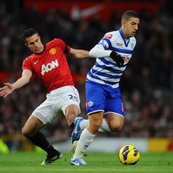 Taarabt: Harry's match-winner