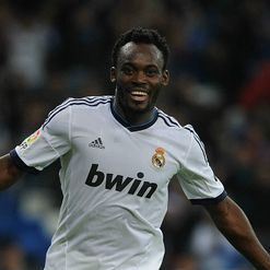 Essien: Questions over his future