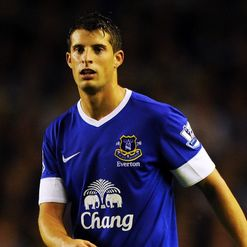 Mirallas: Up for fourth spot scrap