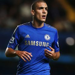 Romeu: Out for the season