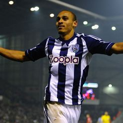 Odemwingie: We are more than capable
