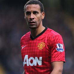 Ferdinand: Will he stay?