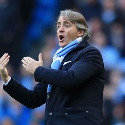Mancini: A man out of time?