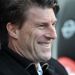 Laudrup: Shrewd transfer tactics