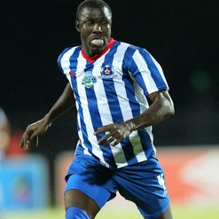 Awal: Hopeful to get AFCON spot