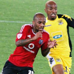 Manyisa: Battled with Tiyane