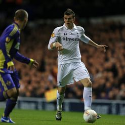Bale: Back in the fold