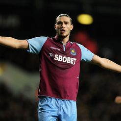 Carroll: Back in the frame