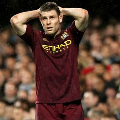 Milner: Rated doubtful