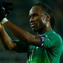 Drogba: Last chance saloon