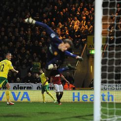 Pilkington: Match winning header