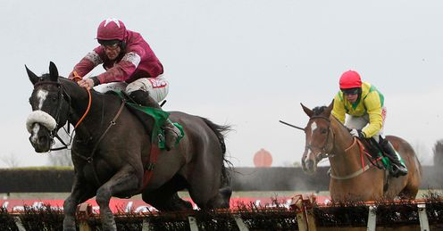 don cossack full