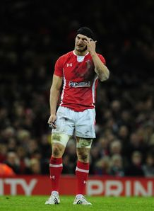 sam warburton wales australia