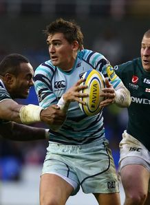 toby flood leicester tigers london irish