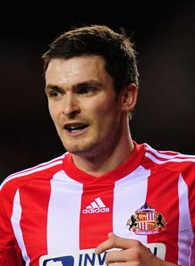 Picture of Adam Johnson