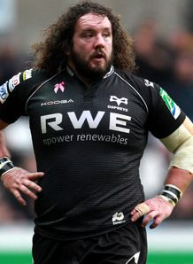 SKY_MOBILE Adam Jones Ospreys
