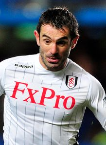 Picture of Giorgos Karagounis