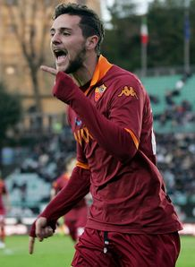 Picture of Mattia Destro