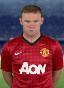 Wayne-Rooney-Manchester-United-Profile-Pictur_2874245.jpg