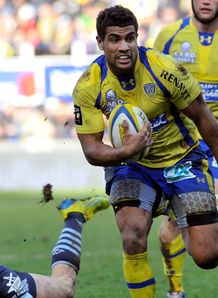 Picture of Wesley Fofana