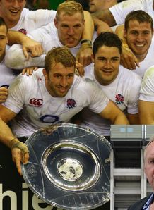 chris robshaw richard hill
