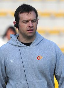 LV=Cup: Newport-Gwent Dragons coach delighted with comeback win