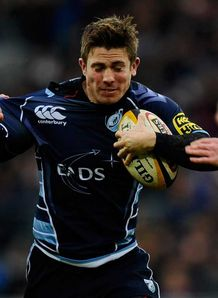 SKY_MOBILE Richard Mustoe Cardiff Blues