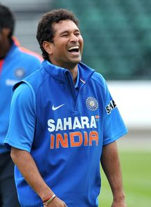 Sachin Tendulkar: Tributes pour in after one-day retirement
