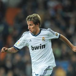Coentrao: Major doubt