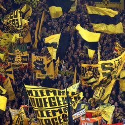 Watzke: Fans are like family