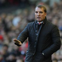 Rodgers: Consistency is key