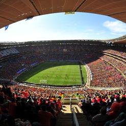 FNB: Call it the National Stadium