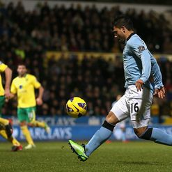 Aguero: We believe