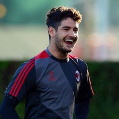 Pato: Homeward bound?
