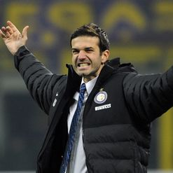 Stramaccioni: Planned win to a T