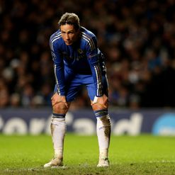 Torres: Wasteful