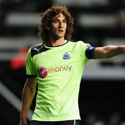 Coloccini: Spat settled