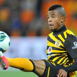 Lebese: Speed will be missed