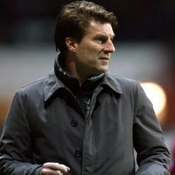 Laudrup: Swans not at best